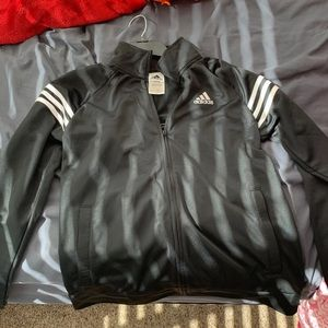 Other - Adidas boys jacket